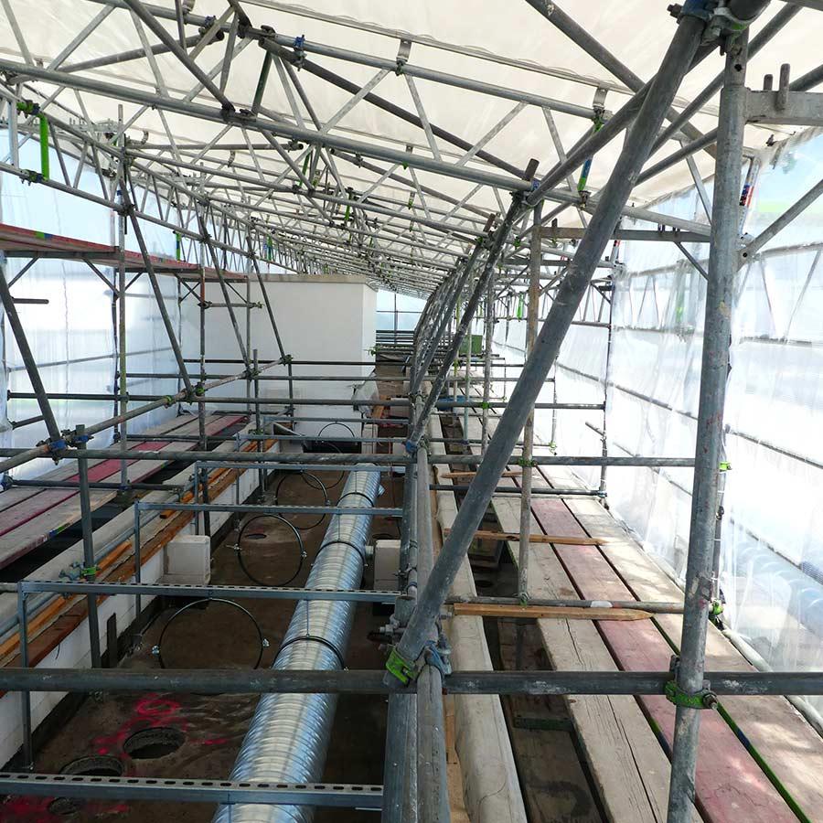 dreiling-geruestbauservice-wetterschutzdach02