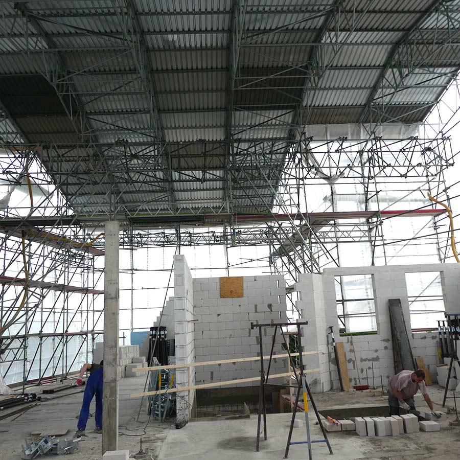 dreiling-geruestbauservice-wetterschutzdach03