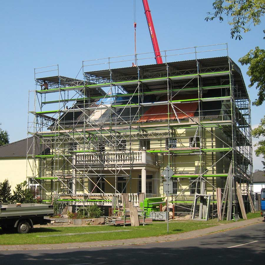 dreiling-geruestbauservice-wetterschutzdach06